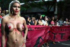 marcha gay1